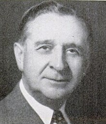 George A. Dondero (Michigan Congressman).jpg
