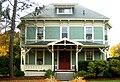 George A Barker House Quincy MA 01.jpg