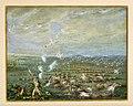 George Catlin - Flamingo Shooting in South America - 91.1555 - Museum of Fine Arts.jpg