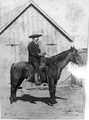 George Goodfellow on horseback.png