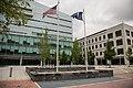 George Mason University - Arlington (14286906476).jpg