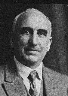 George Sykes (New Zealand politician) New Zealand politician