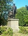 George Washington escultura de Charles Keck.jpg