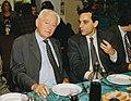 Georges Charpak-FIG 1997.jpg