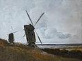 Georges Michel-Paysage avec moulins à vent.jpg