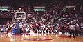 Georgetown-Princeton 1989.jpg