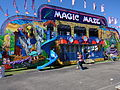Georgia National Fair 2014, Midway 16.JPG