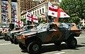 Georgian Otokar Cobra.jpg