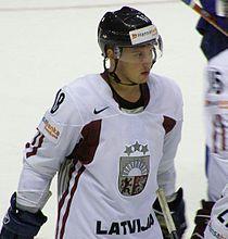 Georgijs Pujacs 2008.jpg