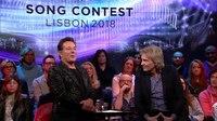 File:Gerard Joling over de liedjes van Waylon (Eurovisie Songfestival).webm