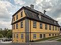 Gereuth Gasthaus Greifenclau 9234296-PSD.jpg