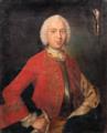 German School (18) - Ludwig, Duke of Mecklenburg-Schwerin, pair.png