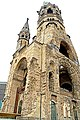 Germany-00264 - Emperor William Memorial Church (29702306783).jpg