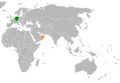 Germany Oman Locator.png