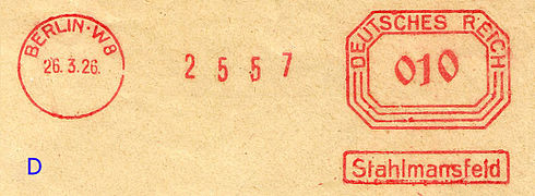 Germany stamp type A6D revised.jpg