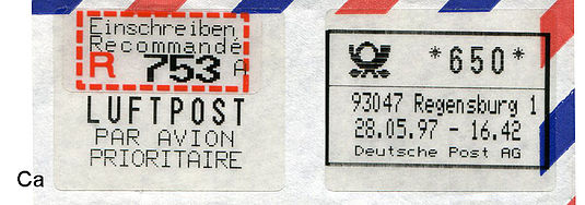 Germany stamp type PV5Ca.jpg