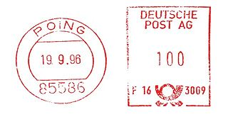 Germany stamp type Q3.jpg