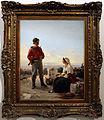 Gerolamo induno, il garibaldino, 1871.JPG