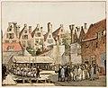 Gerrit Lamberts (1776-1850), Afb 010094000048.jpg