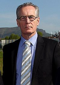 d6d58a28049 Category Gerry Kelly - Wikimedia Commons