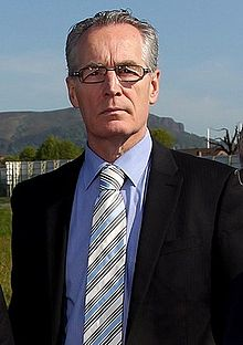 Gerry Kelly, MLA.jpg