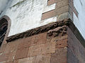 Gertwiller-Eglise Saint-Barthélémy (2).jpg