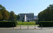 Pirunenplatz