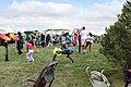 Get Outdoors Day at Quarry Lakes Regional Recreation Area (5843036886).jpg