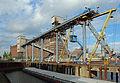 Getreideverkehrsanlage-Pier-A-Elevator-in-Bremen-Getreidestraße-b.jpg
