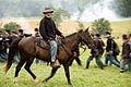 Gettysburg Reenactment.jpg
