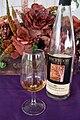 Gewurztraminer Riesling blended wine.jpg