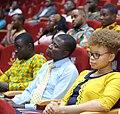 Ghana Impact Summit 02.jpg