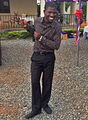 Ghanaian dancing Azonto Move 2.jpg