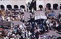 Ghardaïa,le marché.jpg