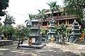 Giac Lam Pagoda (10017937374).jpg