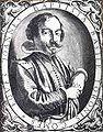 Giambattista Basile.jpg