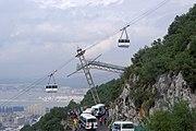 Gibraltar BW 2015-10-26 14-01-14.jpg