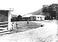 Gibraltar Evacuee Camp, Jamaica - The Matron's Quarters.jpg
