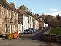 Gifford. - geograph.org.uk - 150462.jpg