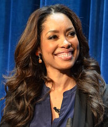 Gina Torres in January 2013 (cropped).jpg