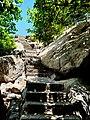 Gingee Fort Villupuram Tamil Nadu 20181001 121035.jpg