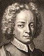 Giorgio Baglivi (1668 - 1707 ).jpg