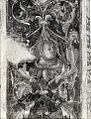 Giotto, bardi, fascia decorativa 01.jpg