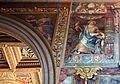 Giovan battista ricci, sant'andrea, 1597-1601 ca.jpg