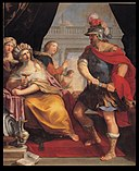 Giovanni Andrea Sirani - Ulysses and Circe - Google Art Project.jpg