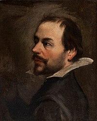 Giovanni Antonio Molineri - Self-portrait.jpg