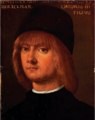 Giovanni Gonzaga.PNG
