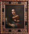 Giovanni martinelli, allegoria dlela salvezza dell'anima umana, 1648-52 ca.jpg