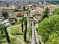 Girona - panoramio (52).jpg