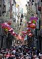 Girona Flower Time 2016 (154083833).jpeg